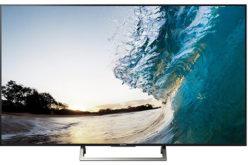 REVIEW – Televizor Android LED Sony Bravia 65XE8505, 4K Ultra HD