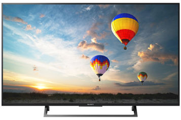 REVIEW – Televizor Android LED Sony Bravia 55XE8096, 4K Ultra HD