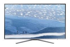 REVIEW – Televizor LED Smart Samsung 65KU6400, 4K Ultra HD