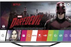 REVIEW – Televizor LED Smart LG 55UH6257, 4K Ultra HD