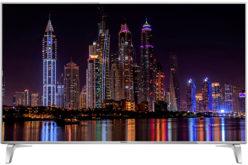 REVIEW – Televizor LED Smart 3D Panasonic TX-65DX750E, 4K Ultra HD