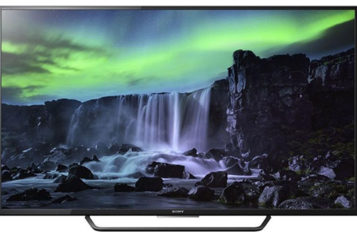 REVIEW – Televizor Android LED Sony Bravia 55X8005C, 4K Ultra HD