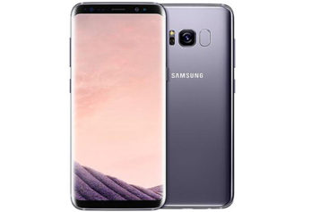 REVIEW – Samsung Galaxy S8 – La alt nivel