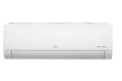 REVIEW – Aparat de aer conditionat LG P09EN Standard Plus, 9000 BTU, Clasa A++, Filtru antibacterian, Controlul energiei active