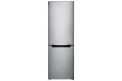 REVIEW – Combina frigorifica Samsung RB29HSR2DSA/EF, 289 l, Clasa A+, Full NoFrost, H 178, Argintiu