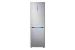 REVIEW – Combina frigorifica Samsung RB38J7805SA, No Frost, 384 l, H 192.7, Clasa A++, Grafit metalizat