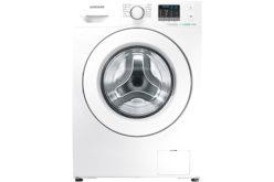 REVIEW – Masina de spalat rufe Samsung WF80F5E0W2W, 1200 RPM, 8 kg, Clasa A+++, Alb
