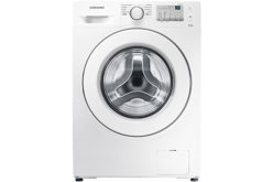 REVIEW – Masina de spalat rufe Samsung WW60J3283LW, Pareri si Pret