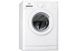 REVIEW – Whirlpool AWOC 5122 – Raport pret/calitate bun!