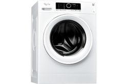 REVIEW – Whirlpool FSCR70414 – Calitate la un pret bun!