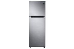 REVIEW – Frigider Samsung RT32K5030S9/EO, 321 l, Clasa A+, No Frost, H 171.5, Inox