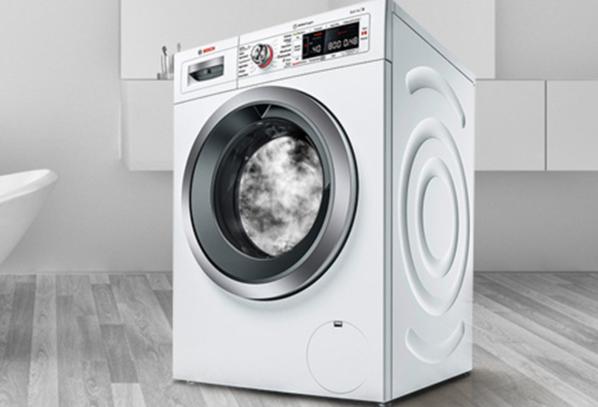 REVIEW – Bosch WAW28740EU pret si pareri!