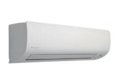 REVIEW – Aparat de aer conditionat Daikin Bluevolution FTXM20M-RXM20M Inverter 7000 BTU