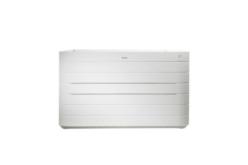 REVIEW -Aparat de aer conditionat tip consola Daikin Nexura FVXG35K-RXG35L Inverter 12000 BTU, Clasa A++, Filtru Fotocatalitic, Control Wi-Fi (optional), Functionare silentioasa, Programator 24 de ore