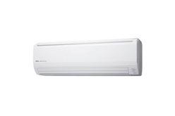 REVIEW – Aparat de aer conditionat Fujitsu ASYG18LFCA-AOYG18LFCA Inverter 18000 BTU, Inverter, 18000 BTU, Clasa A++
