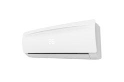 REVIEW – Aer Conditionat, Inverter, GALANZ, AC-12L77 , 12000BTU, Compresor Panasonic , turbo si autorestart ,Clasa energetica A++ , Alb
