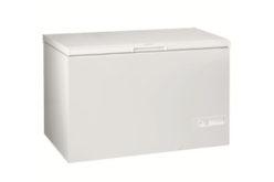 REVIEW – Lada frigorifica Gorenje FH401W, 380 l, Clasa A+, Alb