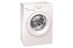 REVIEW – Masina de spalat rufe Gorenje W6222/S – Un pret ideal pe placul tau !