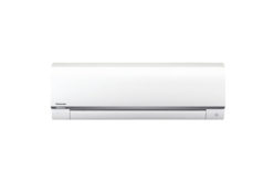 REVIEW – Aparat aer conditionat Panasonic CS-YE9QKE Standard Inverter 9000 BTU