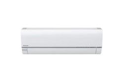 Aparat de aer conditionat Panasonic CS/CU-E9QKE Etherea 9000btu Inverter Filtru Plus Nano E-G
