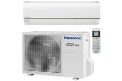 REVIEW – Aparat de aer conditionat INVERTER Panasonic CS/CU-UE9RKE, 9000 btu