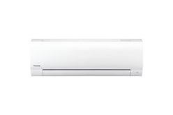 REVIEW – Aparat de aer conditionat Panasonic KE50TKE Standard Inverter, 18000 BTU/h, R410a, Clasa A++