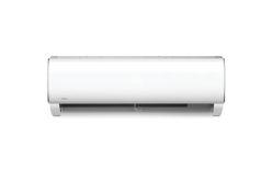 REVIEW – Aparat de aer conditionat Vivax ACP‐12CH35AEMI M-Design Wi-Fi Ready, Inverter, 12000 BTU/h