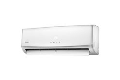 REVIEW – Aparat de aer conditionat Vivax ACP-18CH50AEZI Z-Design, Inverter, 18000 BTU/h, Clasa A++