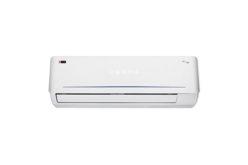 REVIEW – Aparat de aer conditionat Yoki YW24IT DC Inverter 24000 BTU , inverter , clasa A++