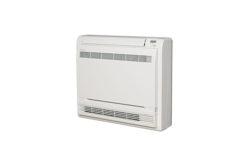 REVIEW – Aparat de aer conditionat tip consola FVXS50F-RXS50L Inverter 18000 BTU, Clasa A+, Filtru Fotocatalitic, Control Wi-Fi (optional) , Functionare silentioasa, Programator 24 de ore