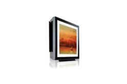 REVIEW – Aparat de aer conditionat LG G12PK ARTCOOL Gallery, 12000 Btu