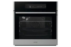 REVIEW – Cuptor incorporabil Gorenje BO658A41XG, Electric, Multifunctional, Grill, Clasa A, Inox