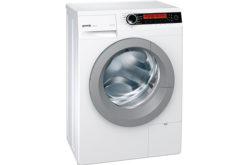 REVIEW – Masina de spalat rufe Gorenje W6823L, 1200 RPM, Clasa A+++, 6 Kg, Alb