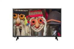 REVIEW – Televizor LED LG 32LJ500U, 80 cm, HD – Pret mic, performante bune!