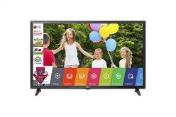 REVIEW – Televizor LED Game TV LG 32LJ510U – Perfect pentru camera copiilor!