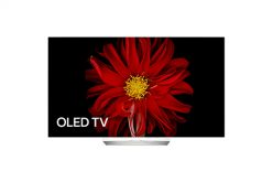 REVIEW – Televizor OLED LG 55EG9A7V, 139 cm – Imagini perfecte!