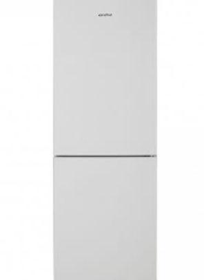 REVIEW – Combina frigorifica Arctic AK60400NF+, 356 l, Clasa A+, H 201, No Frost, Alb