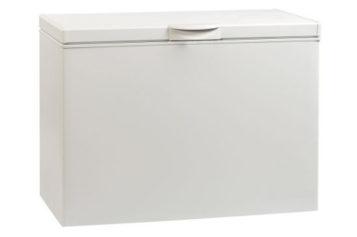 REVIEW – Lada frigorifica Arctic OM205+, Panou de control cu LED, Functia VarioStore, 205 l, Alb