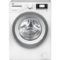 REVIEW – Masina de spalat Beko WRE75634XWS0 – Capacitate 7kg!