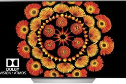 REVIEW – Televizor Smart LG OLED65C7V – OLED la reducere!