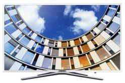 REVIEW – Televizor LED Smart Samsung, 108 cm, 43M5512, Full HD, Nu rata oferta asta!
