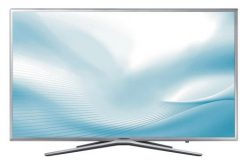 REVIEW – Televizor LED Smart Samsung, 109 cm, 43M5670, Full HD, Oferta lunii!