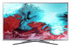 REVIEW – Televizor LED Smart Samsung, 123 cm, 49K5672, Full HD, La mega oferta!