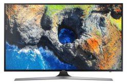 REVIEW – Televizor LED Smart Samsung, 125 cm, 50MU6192, 4K, Nu rata oferta asta!