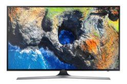 REVIEW – Televizor LED Smart Samsung, 101 cm, UE40MU6179, 4K Ultra HD, Fi smart cu Tizen