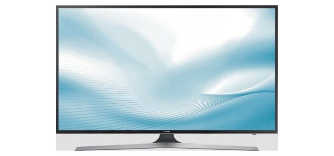 REVIEW – Televizor LED Smart Samsung, 138 cm, UE55MU6170, 4K Ultra HD