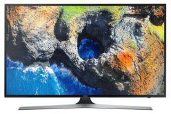 REVIEW – Televizor SAMSUNG UE55MU6172, LED Smart Ultra HD, 138cm, Dotat cu Tizen, Nu rata oferta!