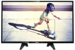 REVIEW – Philips 32PFT4132/12 – Oferta de pret pentru un TV Full HD