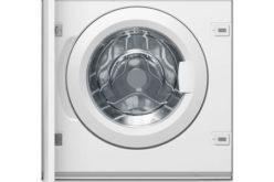 REVIEW Bosch WIW24340EU Raport calitate pret !
