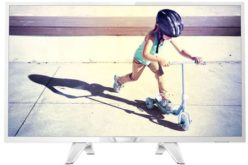 Review Philips 32PHS4032/12 Full HD portabil la un pret ideal
